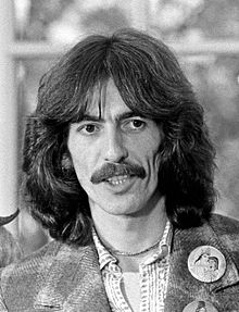 220px-George_Harrison_1974_edited