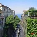 250px-Sorrento_from_Piazza_Tasso