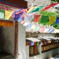 Web stock-photo-38359518-prayer-wheels-prayer-flags