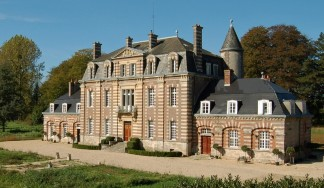 grand-chateau-main