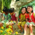 local-village-kids-laos_01_228