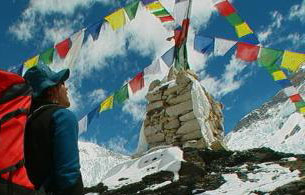 makalu-base-camp-exp