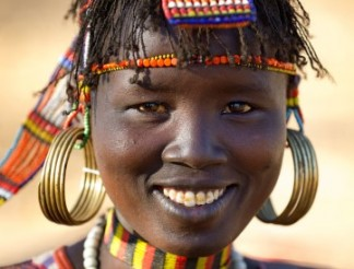 pokot lady web